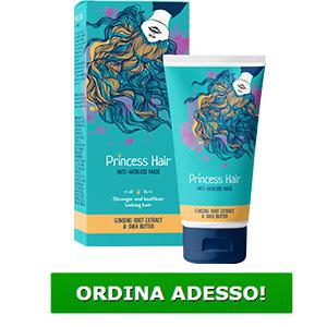 princess-hair-maschera-per-far-crescere-i-capelli-