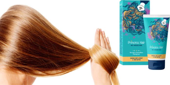 princess-hair-maschera-per-far-crescere-i-capelli-funziona-recensioni-opinioni-e-dove-comprarla