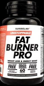 fat-burner-pro-