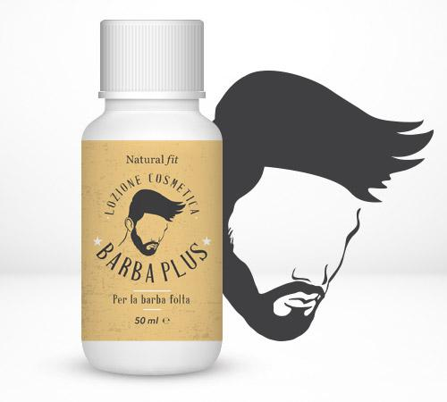 barba-plus-natural-fit
