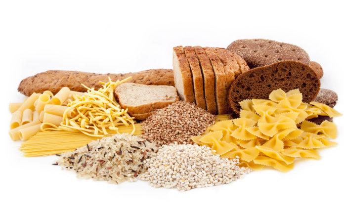 Cereali: cosa e quali sono, proprietà e utilizzi