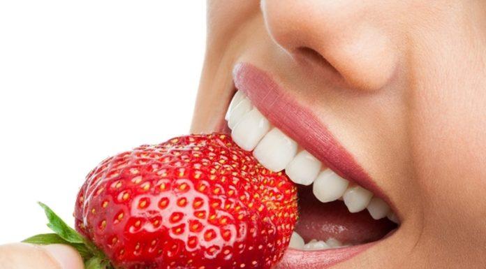 Dieta delle fragole: che cos'è, come funziona e menù settimanale di esempio