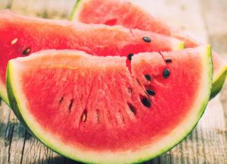 Anguria: proprietà, benefici, valori nutrizionali e utilizzi in cucina
