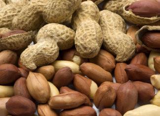 Arachide: che cos'è, benefici, utilizzi, valori nutrizionali e controindicazioni