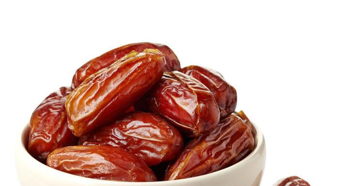 Datteri: proprietà, benefici, valori nutrizionali e utilizzi in cucina
