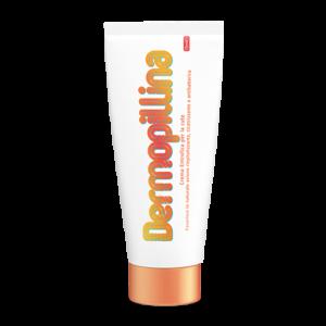 dermopillina-crema-bioness-