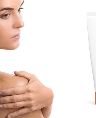 Dermopillina Crema Bioness: aiuta a eliminare le Cicatrici? Recensioni, opinioni e dove comprarla