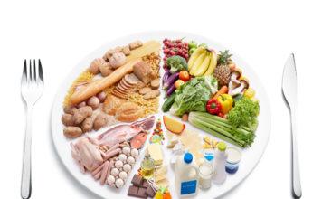 Dieta a Zona: che cos'è, come funziona, cosa mangiare e menù di esempio