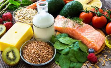 Dieta Del Magnesio: che cos'è, come funziona, menù settimanale e controindicazioni