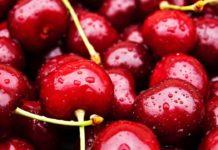 Dieta delle ciliegie: come funziona, quanti chili si perdono e menu di esempio