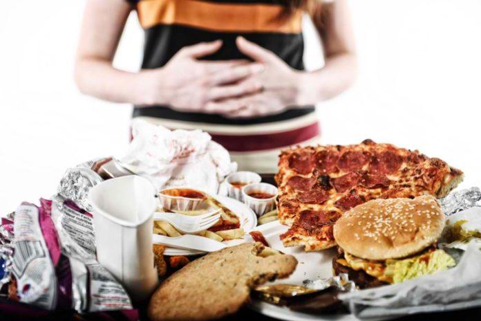 Disturbi alimentari (Dca): che cos'è, causa, controindicazioni e possibili cure