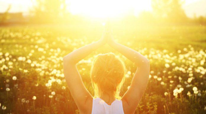 Elioterapia: che cos'è, benefici, effetti della luce solare e possibile cura per la psoriasi