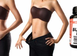Fat Burner Pro brucia grassi: funziona davvero? Recensioni, opinioni e dove comprarlo