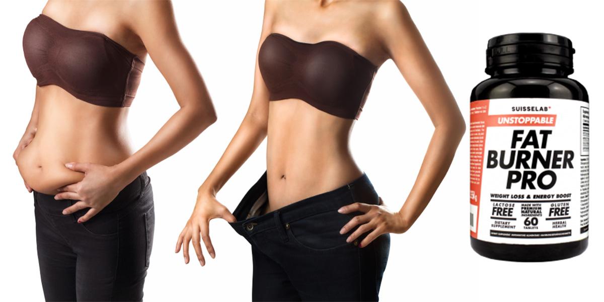 sensa funziona davvero per perdere peso