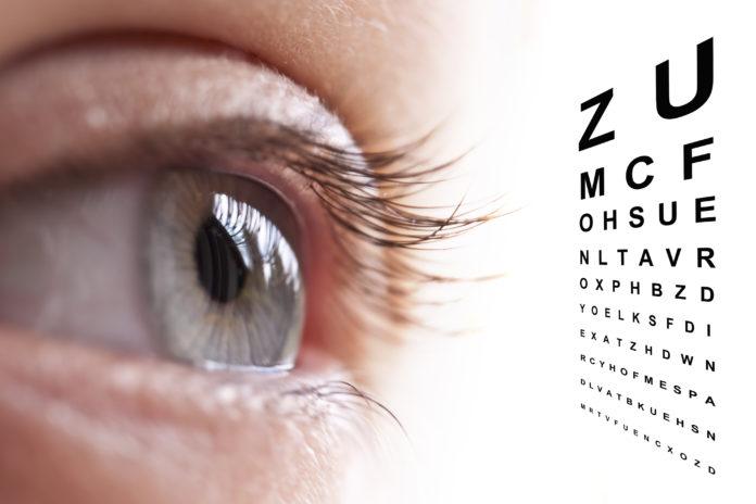 Glaucoma: che cos'è, sintomi, diagnosi e possibili cure