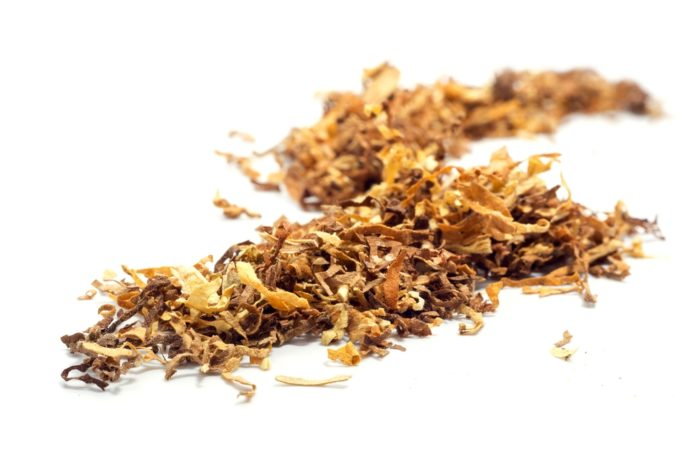 Nicotina: che cos'è, proprietà, utilizzi e controindicazioni