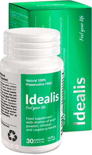 idealis-dimagrante-