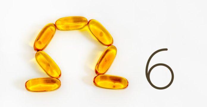 Omega 6: cosa sono, benefici, controindicazioni e in quali alimenti si trovano