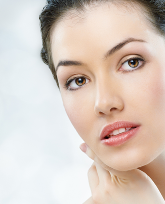 Pelle Normale: che cos'è, cause, tipologie e possibili cure