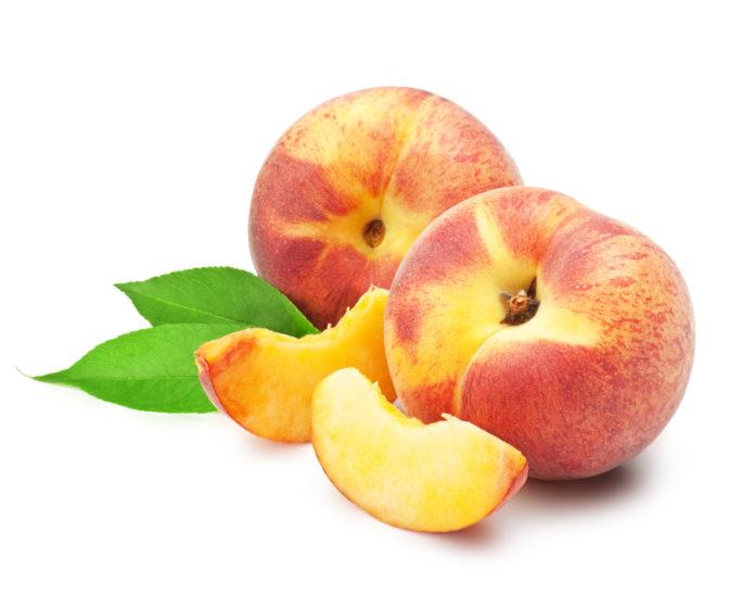 Pesche: proprietà, valori nutrizionali, benefici, utilizzi e controindicazioni