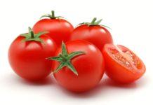 Pomodoro: proprietà, benefici, valori nutrizionali, utilizzi e controindicazioni