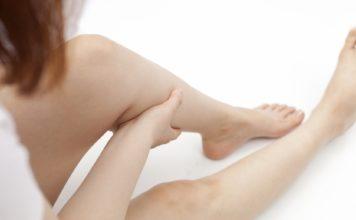 Rimedi Neuropatici per la Sindrome delle Gambe Senza Riposo