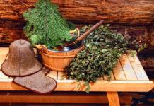 Sauna Russa Banja: che cos'è, come funziona, proprietà, cosa utilizzare e dove praticarla