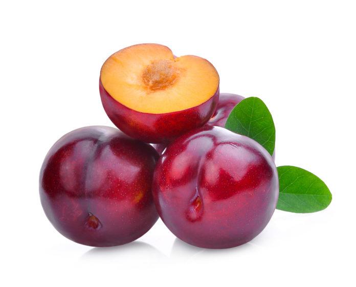 Susina: proprietà, benefici, valori nutrizionali e utilizzi in cucina
