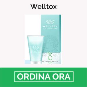 welltox-crema-