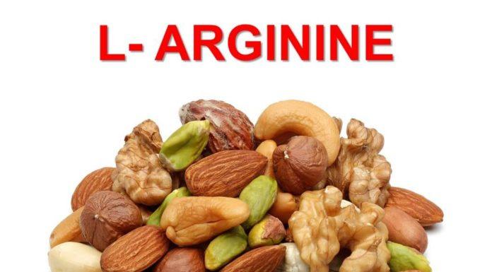 Arginina: che cos'è, proprietà, benefici, utilizzi e controindicazioni