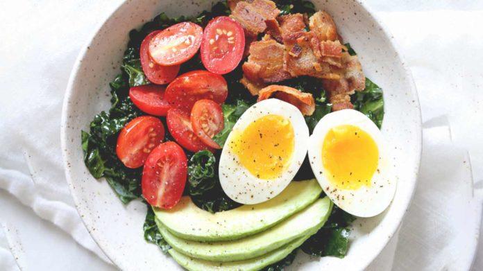 Colazione Proteica: che cos'è, proprietà, valori nutrizionali, menu esempio e controindicazioni