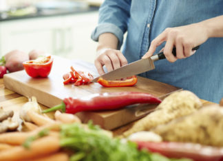 Dieta Dukan: come funziona, quanti chili si perdono e menu di esempio