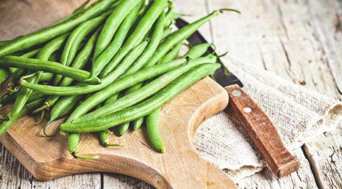 Fagiolini: cosa sono, proprietà, valori nutrizionali, utilizzi e controindicazioni
