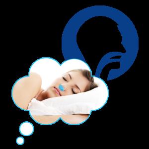 dormi-relax-nutarl-fit-