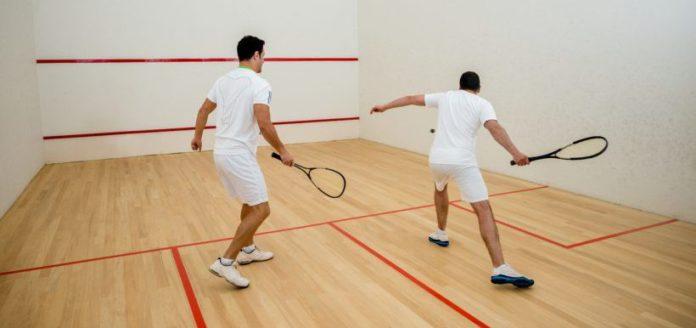 Lo Squash: che cos'è, benefici, quante calorie si perdono e controindicazioni