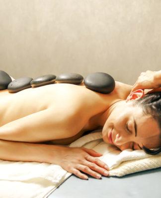 Massaggio Manhattan: che cos'è, come viene praticato, benefici e precauzioni