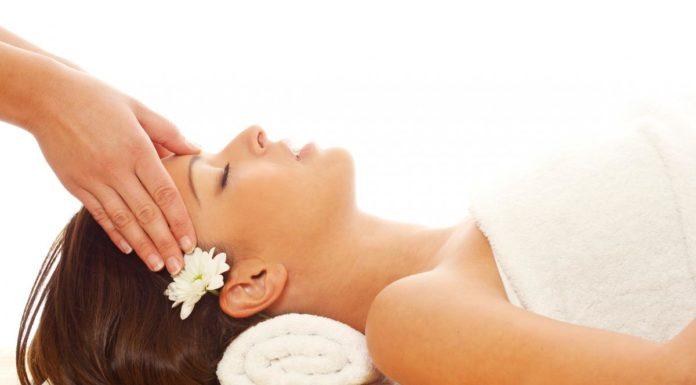 Massaggio Olistico Antistress: che cos'è, come viene praticato, benefici e precauzioni