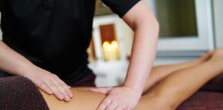 Massaggio Rassodante: che cos'è, come viene praticato, benefici e precauzioni