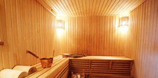 Sauna Finlandese: che cos'è, a cosa serve, benefici e controindicazioni