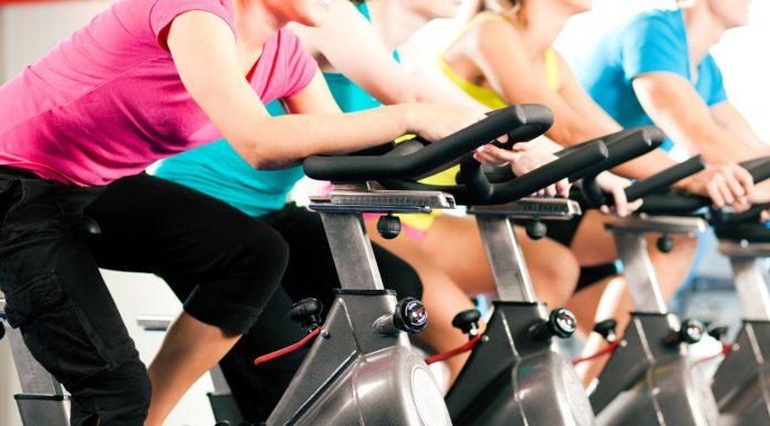 Spinning: che cos'è, benefici, quante calorie si perdono e controindicazioni