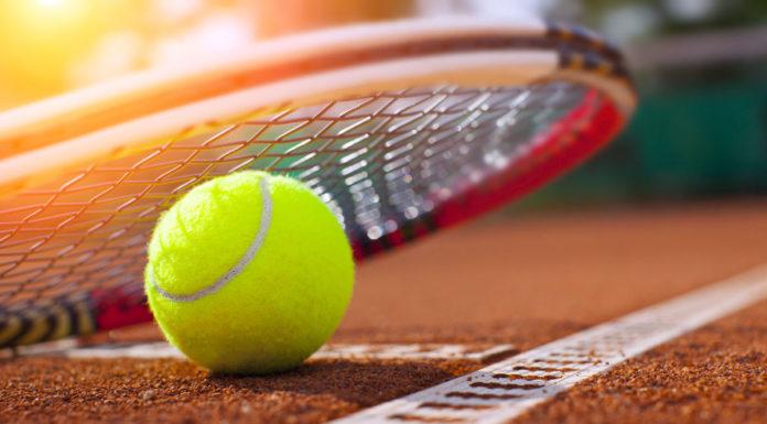 Tennis: che cos'è, benefici, quante calorie si perdono e controindicazioni