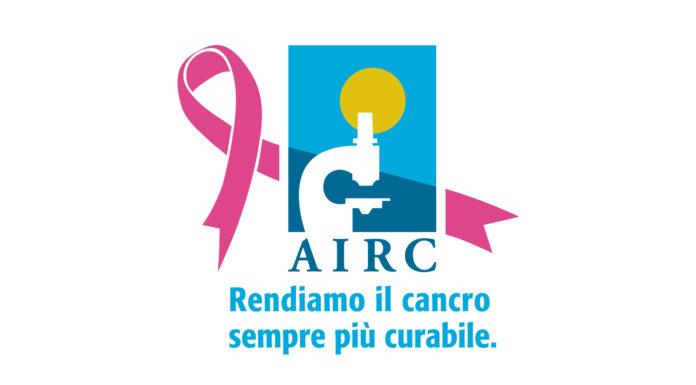 Airc: Domenica 13 Maggio 2018 la Prevenzione nelle Piazze Italiane