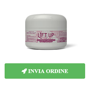 Lift Up Bioness: crema effetto anti age, funziona davvero? Recensioni, opinioni e dove comprarla