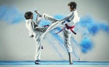 Taekwondo: che cos'è, benefici, quante calorie si perdono e controindicazioni