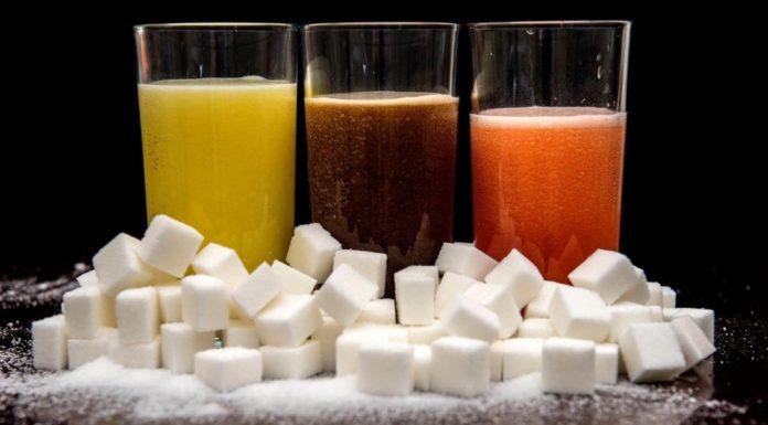 Bevande zuccherate: in Gran Bretagna arriva la normativa Sugar Tax che dimezza gli zuccheri