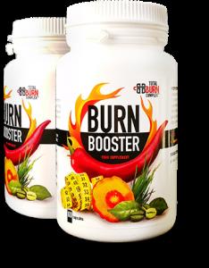 burn-booster-brucia-grassi-