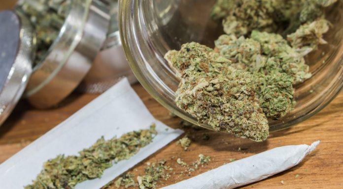 Cannabis diventa legale nei discount svizzeri: preoccupazione negli Usa