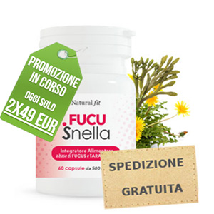 fucu-snella-natural-fit-