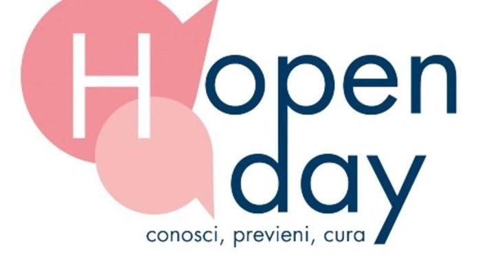 h-open-day-venerdi-11-maggio-2018-visite-reumatologiche-gratuite-al-santa-maria-nuova