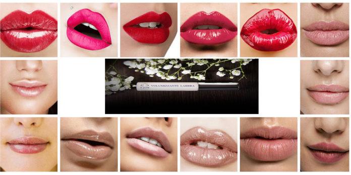 Le Jeune Lips: Gel voluminizzante Labbra, funziona davvero? Recensioni, opinioni e dove comprarla